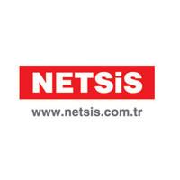 netsis_logo