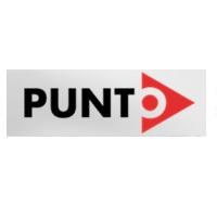 punto_logo