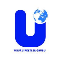 ugur_logo
