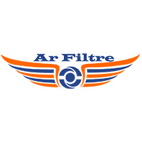 Ar Filtre