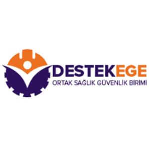 Destek Ege