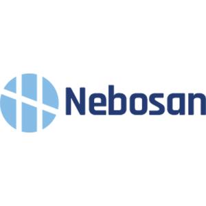 Nebosan