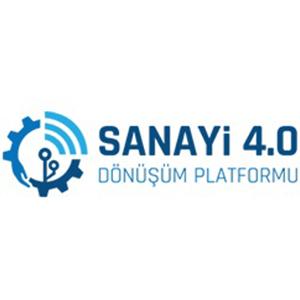 Sanayi 4.0 Dönüşüm Platformu
